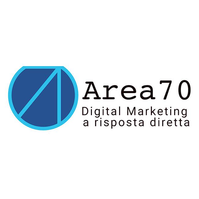 logo-area70-digital marketing a rispsota diretta