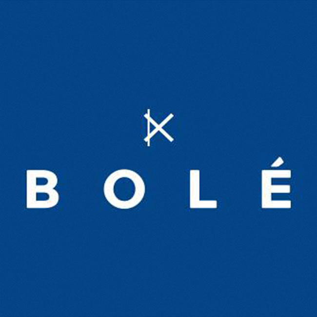 logo-bole-srl
