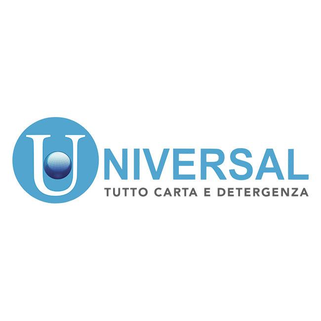 logo-universal-carta