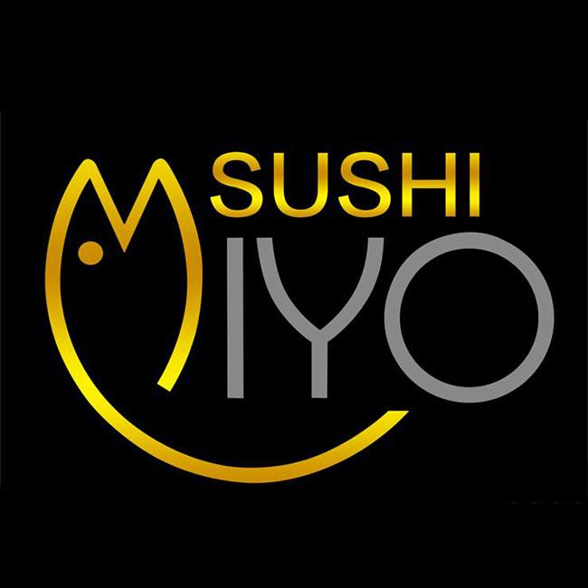 Logo-miyo-sushi