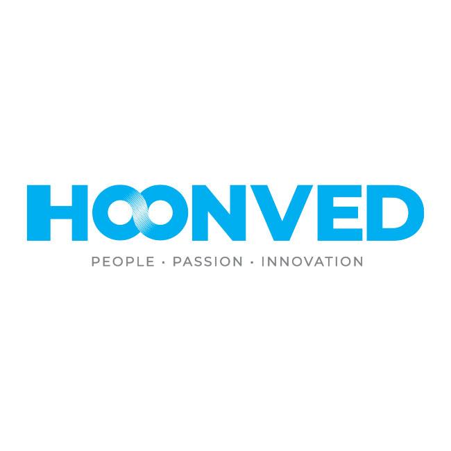 logo-hoonved-quadrato-lavastoviglie