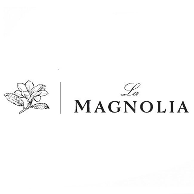 logo-la-maniolia