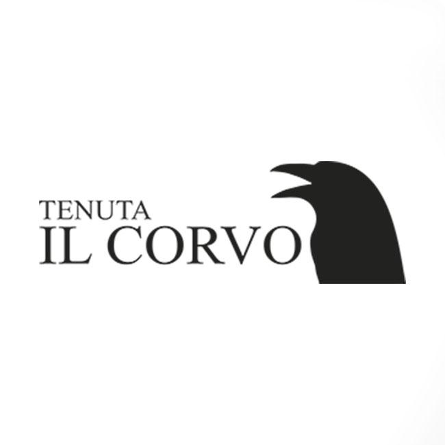 logo-tenuta-il-corvo