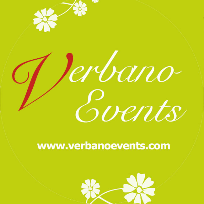 logo-verbano-events
