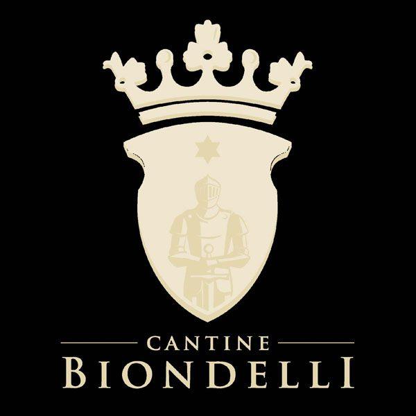 biondelli-600x600