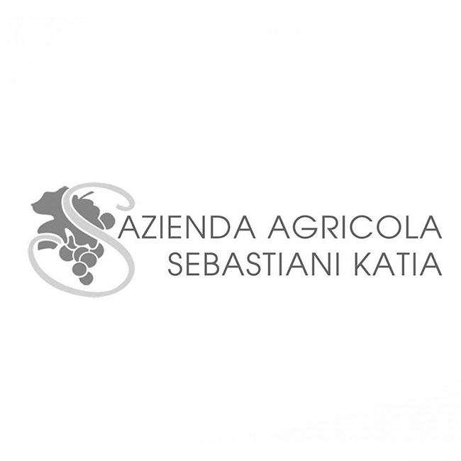 logo-azienda-agricola-katia-sebastiani