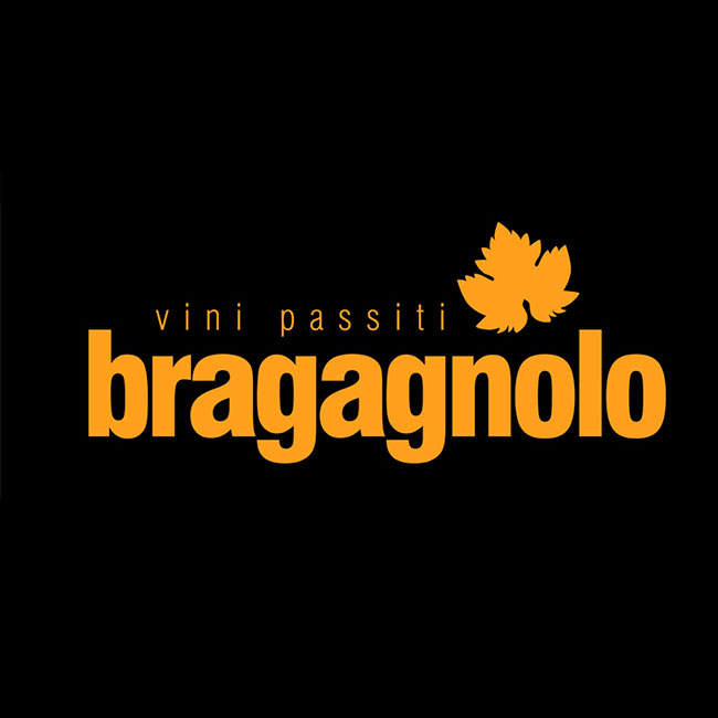 logo-bragagnolo-vini-passiti