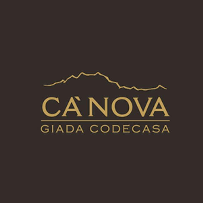logo-ca-nova-giada-codecasa
