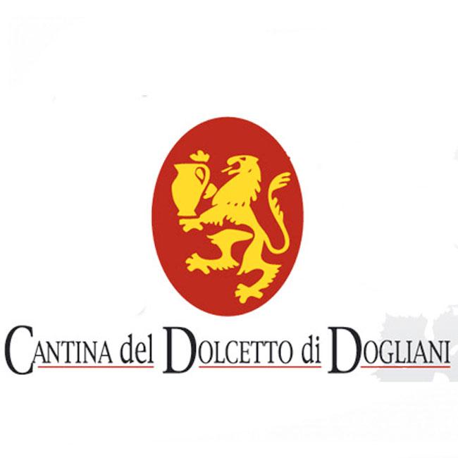 logo-cantina-del-dolcetto-di-doglaini