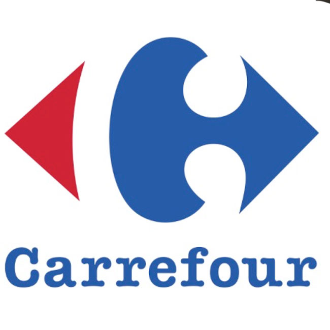 logo-carefuor-arona