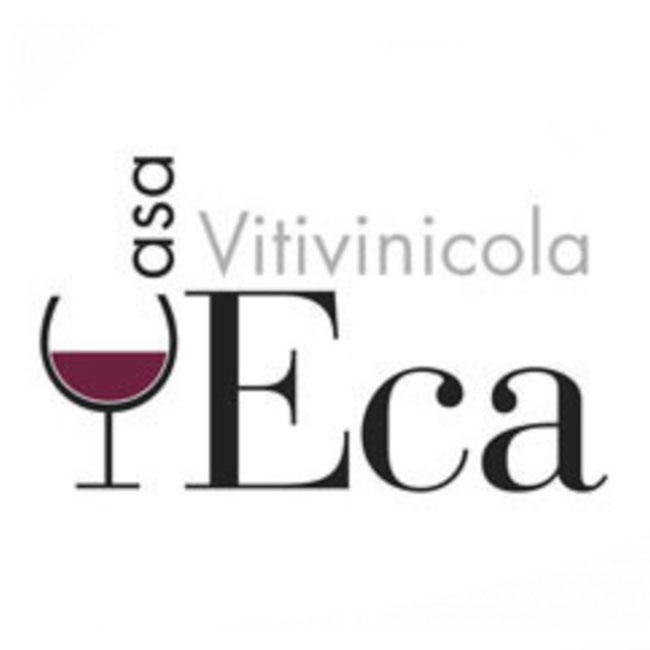logo-casa-vitivinicola-eca