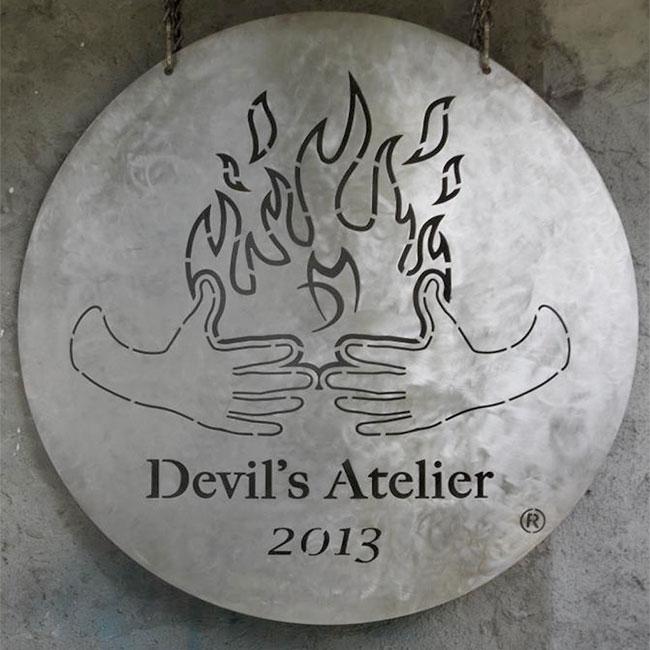 logo-devils-atelier