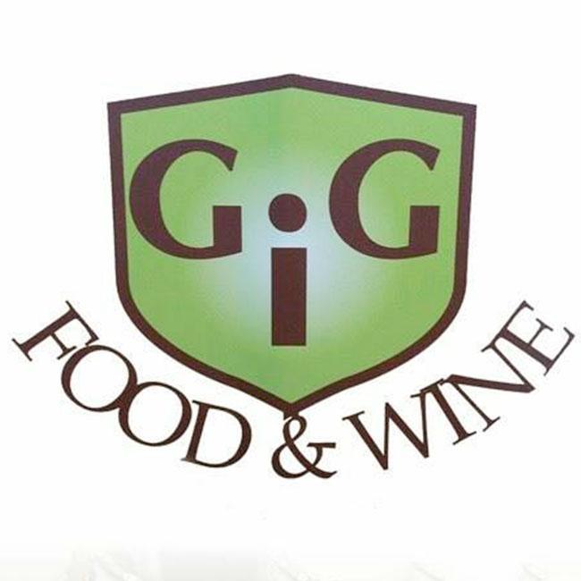 logo-gig-vincenzo-castro