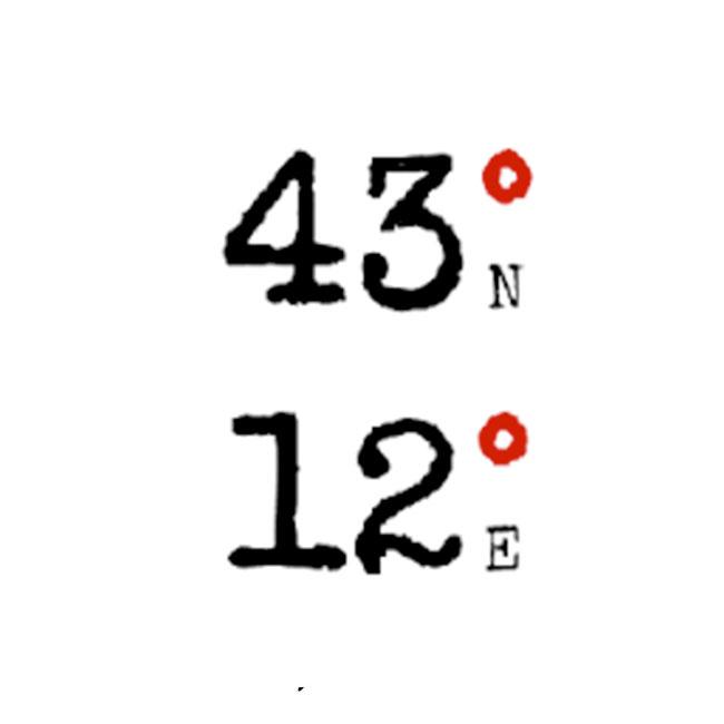 logo-gin-43-12