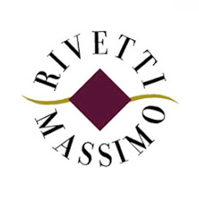 logo-massimo-rivetti-vini