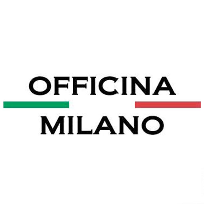 logo-officina-milano