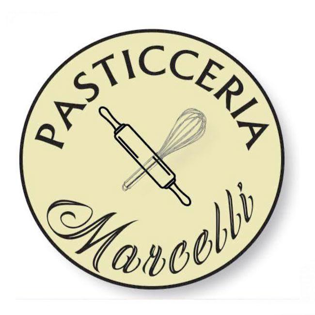 logo-pasticceria-marcelli