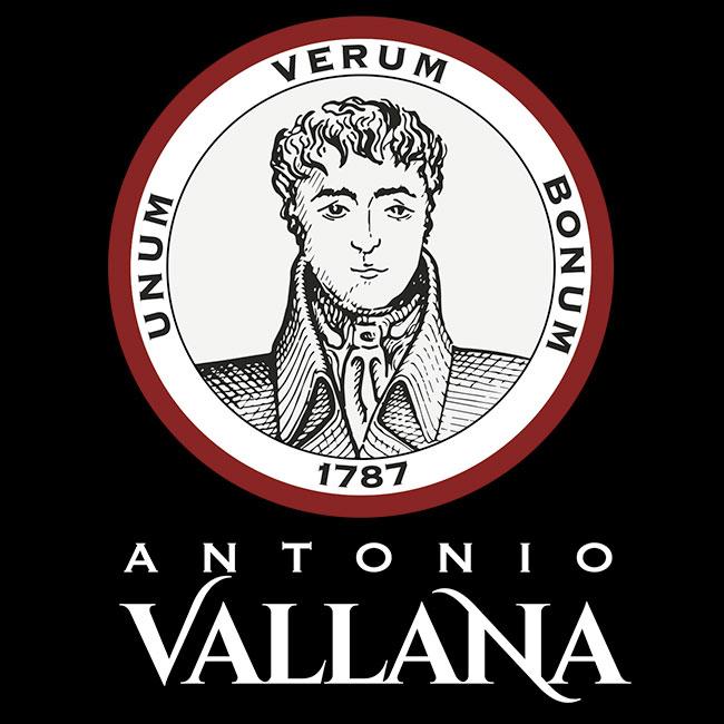 logo-vallana-wines
