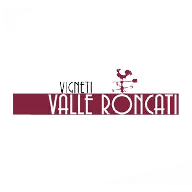 logo-vigneti-concati