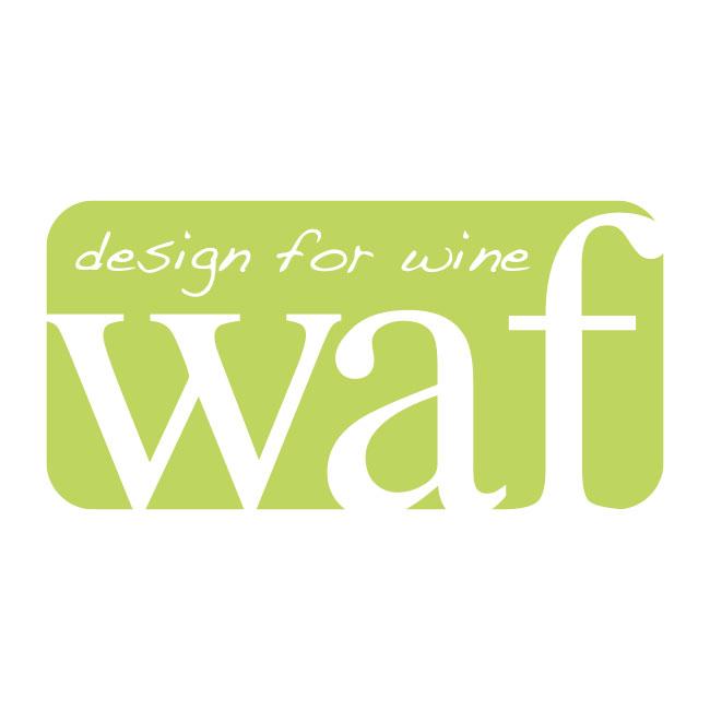 logo-waf