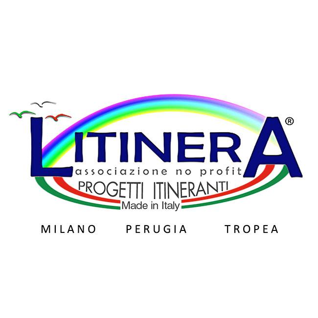 logo-Litinera