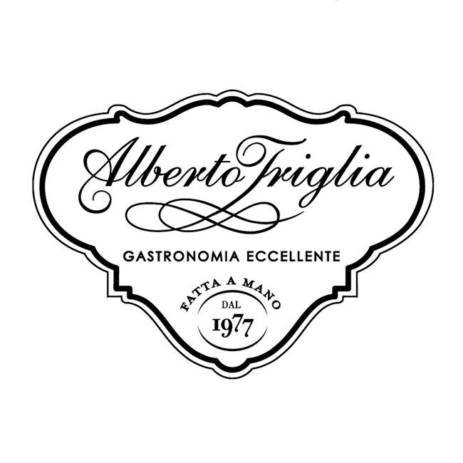 logo-alberto-triglia-gastronomia-eccellente