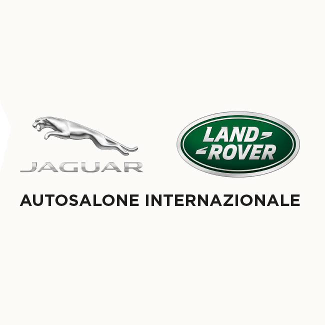 logo-autosalone-internazionale