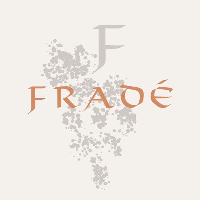 logo-frade