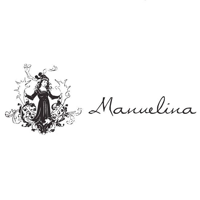 logo-manuelina