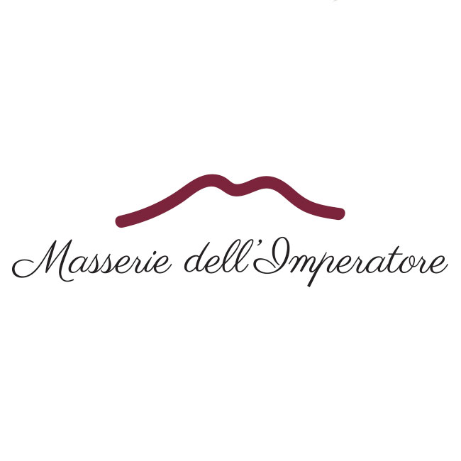 logo-masserei-dell'imperatore