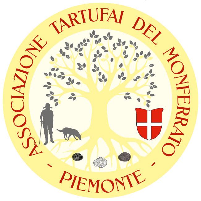 logo-tartufai-del-monferrato
