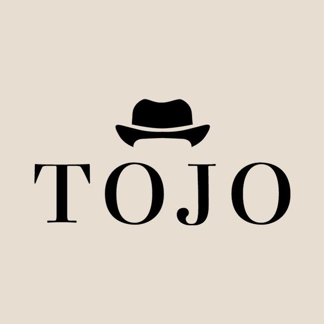 logo-tojo-vini