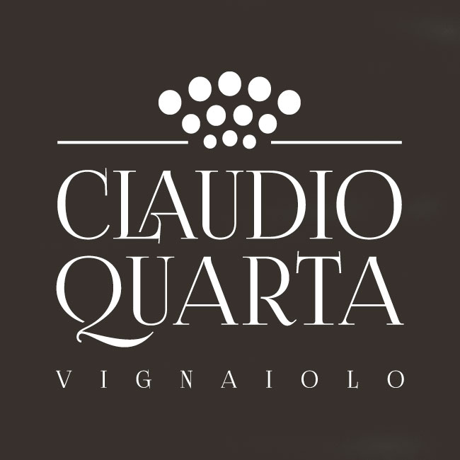 Claudio-quarta-Vignaiolo-logo