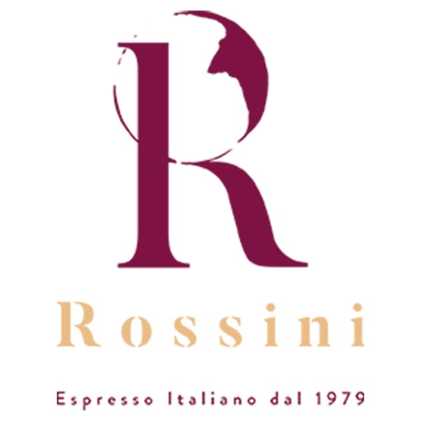 Logo-Rossini-Caffe