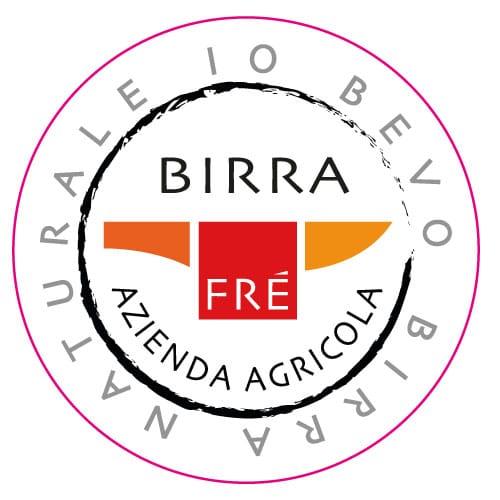 birra fre logo