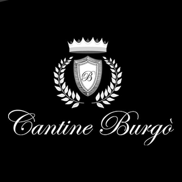 cantine-burgo