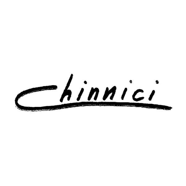 chinnici-artista