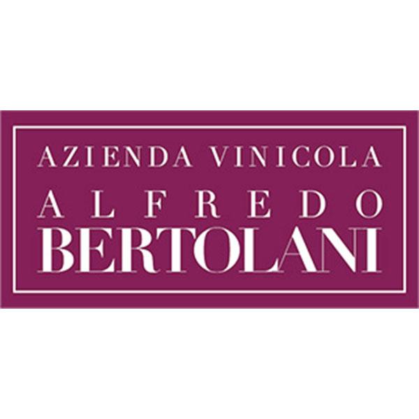 logo-azienda-vinicola-alfredo-bertolani