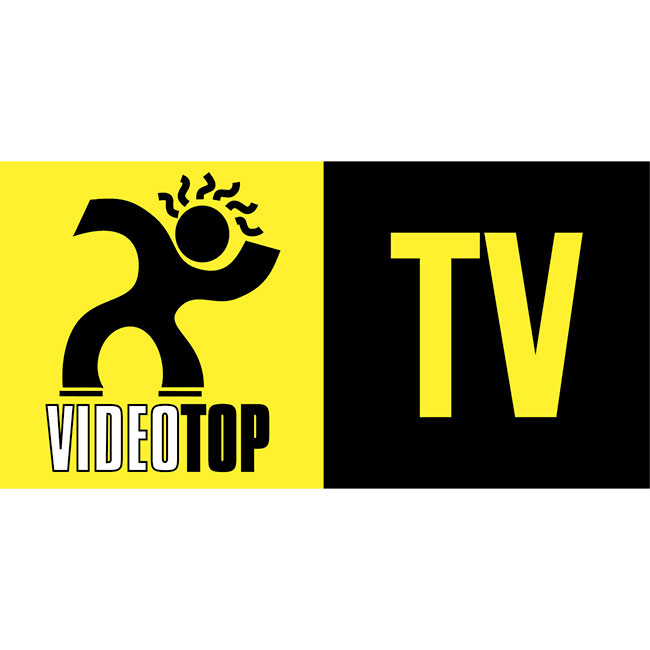 logo-video-top-tv