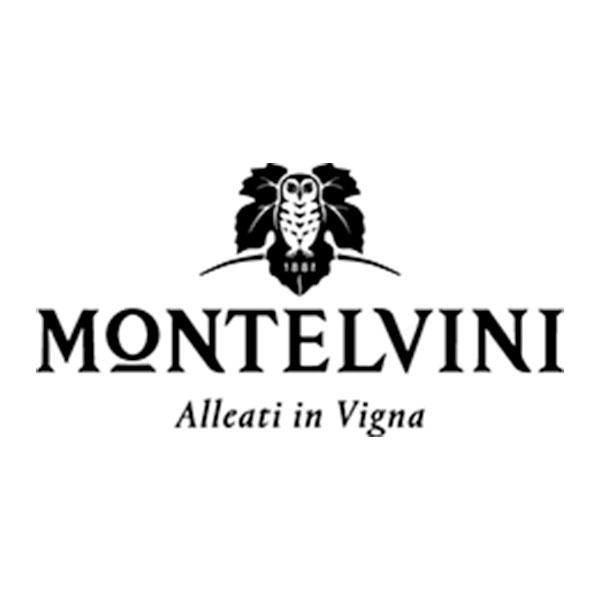 montelvini-alleati-in-vigna-logo