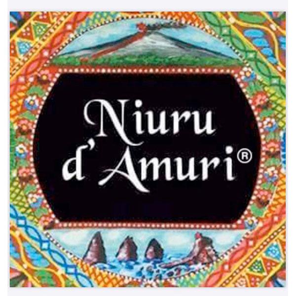 logo-Niuru