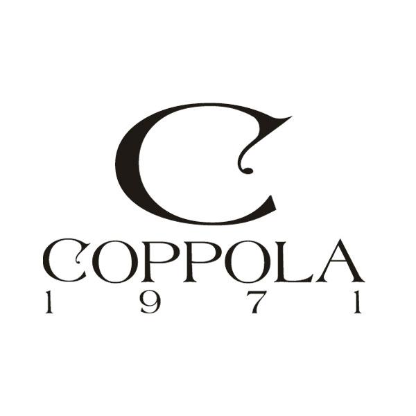 logo-coppola-1971