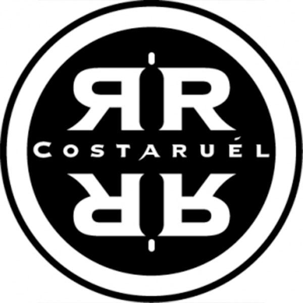 logo-costaruel-