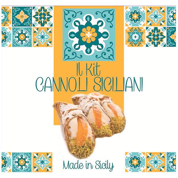 logo-rit-cannoli-siciliani