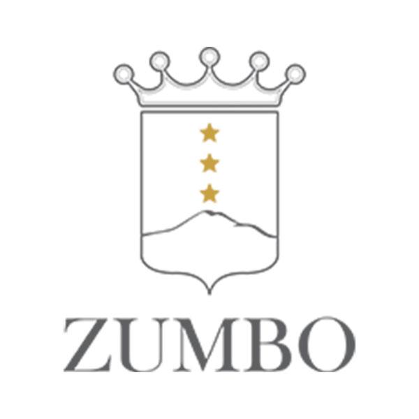 logo-zumbo
