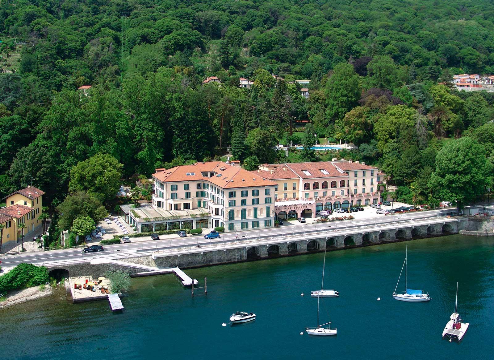 hotel-piscina-lago-maggiore-32