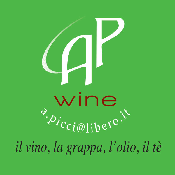 logo-apwine