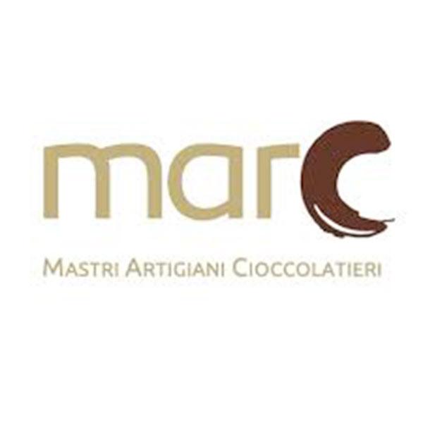 logo-marc-cioccolato
