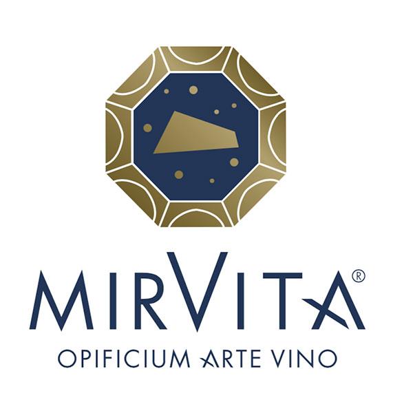 logo-mirvita
