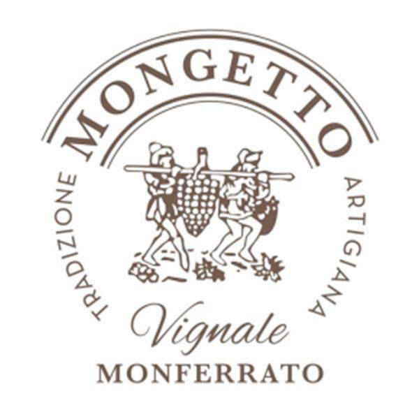 logo-mongetto